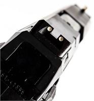 Gun Ruger American Semi Auto Pistol in 45 ACP NEW