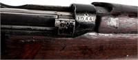 Gun RFI Enfield 2A1 Bolt Action Rifle in 7.62x51MM