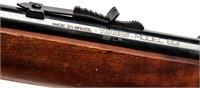 Gun Taurus Model 63 Semi Auto Rifle in 22LR