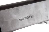Gun IAC Hawk Pump Action Shotgun in 12 GA NIB