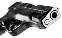 Gun S&W M&P Shield M2.0 Semi Auto Pistol 9MM NIB