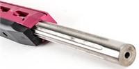 Gun Excel Arms Accelerator Semi Rifle 22 WMR NIB