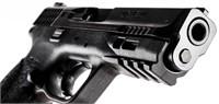 Gun S&W M&P9 M2.0 Semi Auto Pistol in 9MM NIB