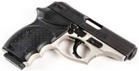 Gun Bersa Thunder 380CC Semi-Auto Pistol 380 NIB