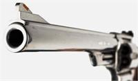 Gun S&W Model 629-1 DA/SA Revolver in 44 Mag