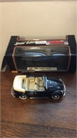 Vintage Toy Auction #2