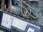 Bosch Bulldog Xtreme Hammer Drill