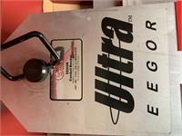 GB Eegor Conduit Bender ULTRA (CM 20 B