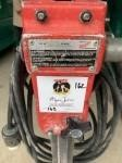 Milwaukee 4190 A8091A808450002 Power Drill