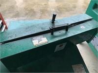 "PVC Heater Model 849 1/2""-2"""