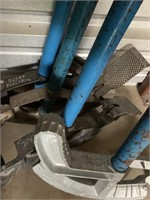 Conduit Bender Large Blue (4)