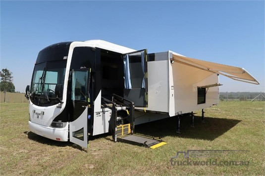 2011 MAN 18.290 - Buses for Sale