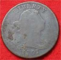 Weekly Coins & Currency Auction 12-6-19