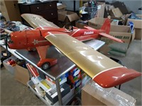 OAO December Auction, Toys, RC Airplanes, Furniture & More