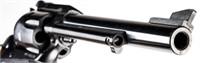 Gun Ruger NM Blackhawk SA Revolver in 41 MAG