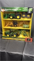 December Online Toy Auction Ending Friday 12/13/19 6pm