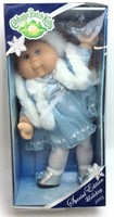 2005 CABBAGE PATCH KID, SPECIAL EDITION, 22''H