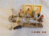 Autumn Consignment Auction #2