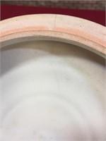 Vintage Enesco Cooky Kettle Cookie Jar