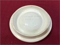 Treasure Crafts USA Vintage Hobo Cookie Jar
