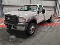 120519 Trucks & Auto Nampa
