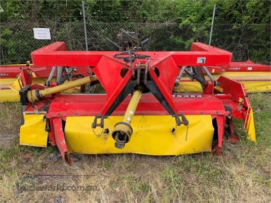2011 Fella other  - Farm Machinery for Sale