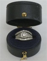 Xmas online Jewellery & Gold Coins Auction