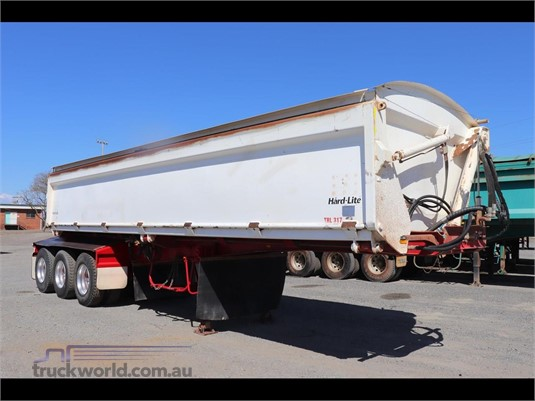 2009 Roadwest other - Trailers for Sale