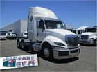 2017 International other Prime Mover