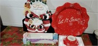 Traverse City MIOA December 10th Consignment Auction