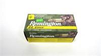 Brick of Remington .22 LR Viper cartridges,
