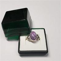 Jewellery, Morrisseau Originals & Persian Rugs