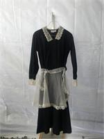 Maids Uniform and Aprons