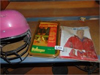 Online Auction ~Sellers Estate w/ Antiques & Collectibles