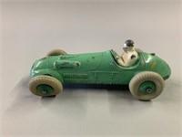 Rare Dinky Toys Meccano Racer #23J