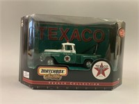 Matchbox 1955 Chevy 3100 Tow Truck 1/43