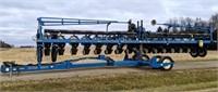 Richline Farm Machinery Auction