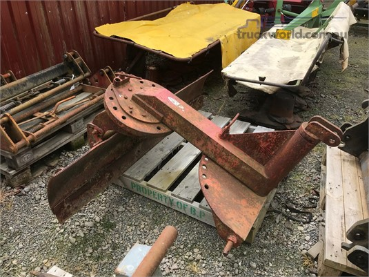 0 Unknown other  - Farm Machinery for Sale
