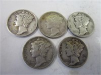 12/19/2019 Coins, Collectibles, & More