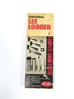 Lee loader 12 Ga in box