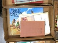 "Lot, book and pamphlets: ""Early Buffalo Gunsmiths"