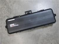 NRA Tactical hard gun case