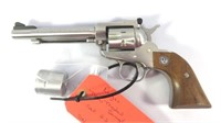 Ruger New Model Single-Six Revolver cal. 22 SN: