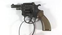 Wed. Dec. 18, 2019 Firearms Auction