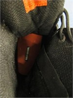 Leather sz13 HarleyDavidson Men's Boots NICE