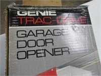 GENIE NewOldStock Garage Door Opener