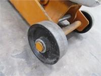 2.25ton Hydraulic Floor Shop Jack