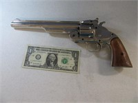 "13"" Pistol Handgun WallHanger ""RealLook"" Decor"