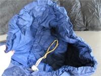 Lot (3) Cocoon Sleeping Bags