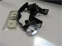 BlackDiamond Full Head LED Headlight